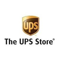 The UPS Store #6010