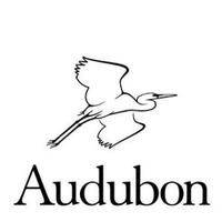 Mitchell Lake Audubon Center