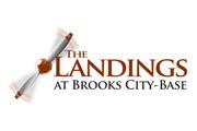 Landings at Brooks City Base-