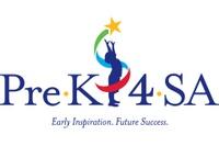 Pre-K 4 SA