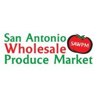SA Wholesale Produce Market