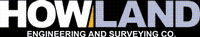 Howland Engineering and Surveying Company