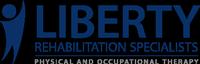 Liberty Rehabilitation Specialist Inc