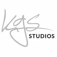 KGS Studios (Kevin G Saunders Photography)