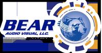 Bear Audio Visual Inc