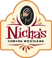Nicha's Mexican Restaurant