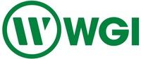 WGI Engineering
