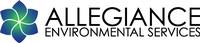 Allegiance Environmental Services