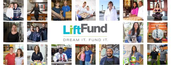 LiftFund Inc