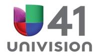 KWEX-TV 41 Univision