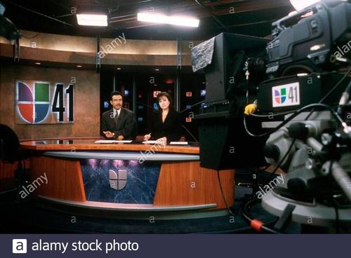 Gallery Image Univision2.jpg