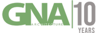 Gerardo Noriega Architect LLC