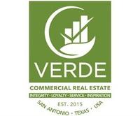 Verde Commercial Real Estate
