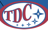 TDC Janitorial Services, Inc