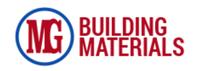 M.G. Building Materials, Ltd.