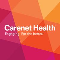 Carenet Healthcare Services