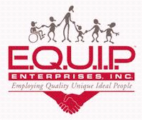 E.Q.U.I.P. Enterprises