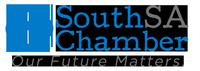 South SA Chamber
