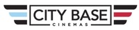 City Base Entertainment