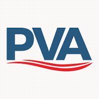 Peripheral Vascular Associates