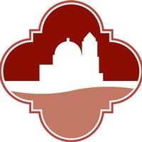 City of San Antonio - World Heritage Office