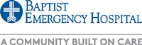 Baptist Emergency Hospital  / Emerus