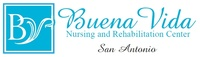 Buena Vida Nursing and Rehab