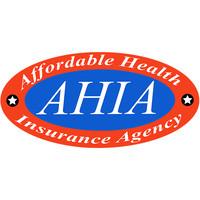 AHIA- Affordable Health Insurance Agency LLC