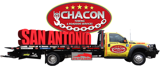 Chacon Business Group , llc