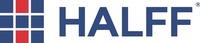 Halff Associates, Inc