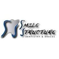 Smile Structure