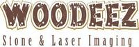 Woodeez Stone & Laser Imaging