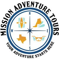 Mission Adventure Tours