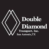 Double Diamond Transport, LLC,