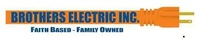 Brothers Electric Inc.