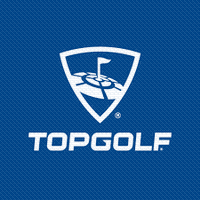 Top Golf San Antonio