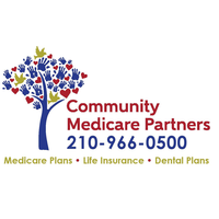 Community Medicare Partners