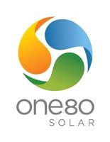 One80 Solar