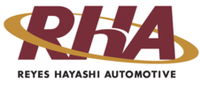 REYES HAYASHI AUTOMOTIVE