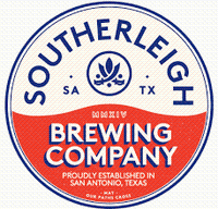 Southerleigh Brewing Company