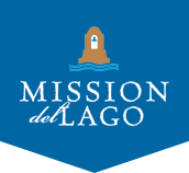 Mission del Lago/SouthStar Communities