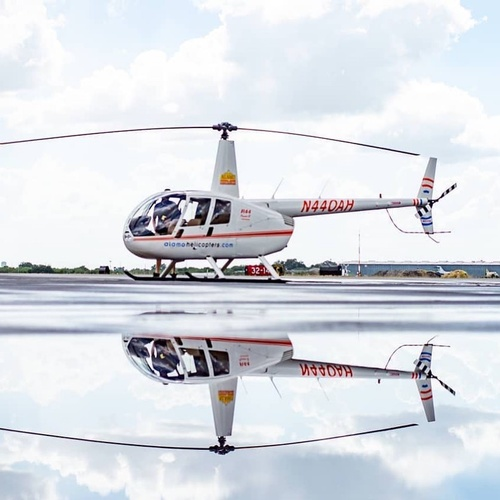 Gallery Image Alamo%20helicopter1.jpg