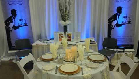 Gallery Image Catering1.jpg