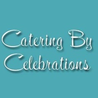 Catering By Celebrations