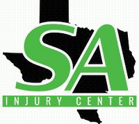 SA Injury Center