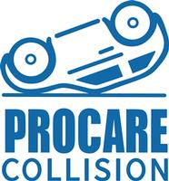 ProCare Automotive & Collision SE