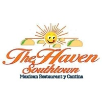 The Haven Southtown