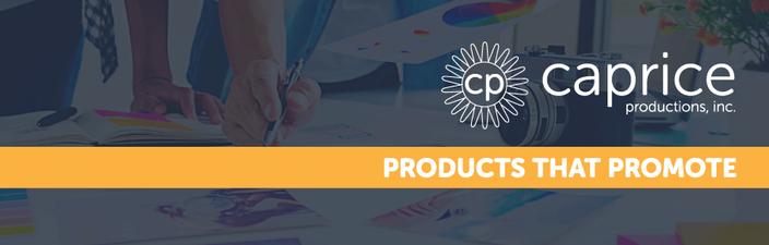 Caprice Productions, Inc