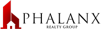 Phalanx Realty