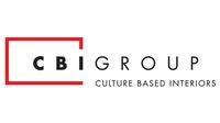 CBI Group